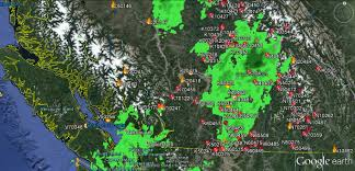 Bc Wildfire Data by Rain Rain Go Away Go To Where The Fires Play Sqwabb