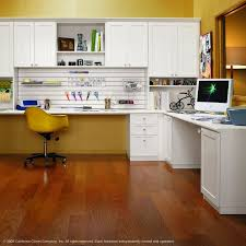 Best Home Office Ideas Images On Pinterest Office Ideas - Closet home office design ideas