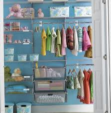 diy baby closet organizer baby closet organizer and how to
