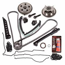 lexus rx 450h timing chain online buy wholesale f 350 2014 from china f 350 2014 wholesalers