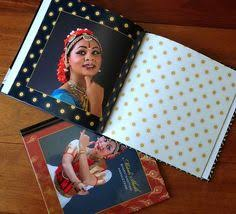 guest signing book arangetram guest signing book in template jaipur bharatanatyam