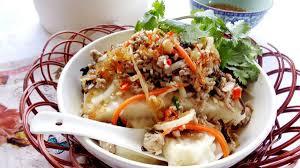hanoi cuisine banh duc a highlight in hanoi cuisine travelinsider
