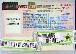 visa application uk in russia dominterier com