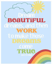 Wall Art For Kids Room by 29 Best Inspirational Lds Wall Art For Kids Room Images On