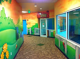preschool project completed at calvary baptist church in preschool project completed at calvary baptist church in clearwater fl