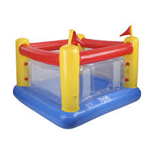 backyard play toys kmart