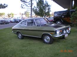 opel kadett wagon loosecaboose1 1970 opel kadett u0027s photo gallery at cardomain