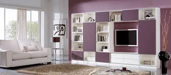 Picturesque Design Living Room Cabinet Design Nice Ideas  Best - Living room cabinet design