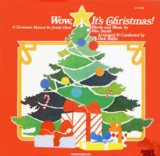 christmas records and cds christmas vinyl record lp albums on cd