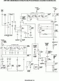 best 25 electrical troubleshooting ideas on pinterest auto