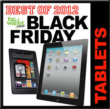 best ipad deals black friday 2013 48 best giveaways images on pinterest enter to win free stuff