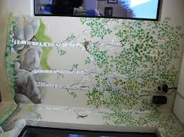 aspen tree wall mural home design exceptional aspen tree wall mural nice ideas