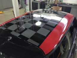 sun roof graphics and on pinterest for mini cooper idolza