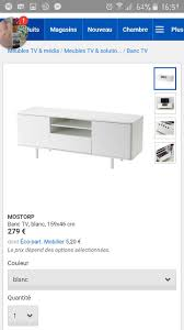Ikea Amenagement Dressing 3d top 25 best banc tv blanc ideas on pinterest meuble tele ikea