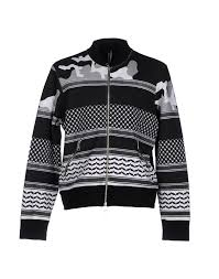 visit our shop neil barrett men jumpers and sweatshirts new york