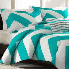 best 25 tween bedding sets ideas on pinterest teen bed room