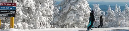 seasonal vt winter rentals vermont ski rental homes