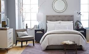 I Love The West Elm Light Layered Bedroom On Westelm Com Love The