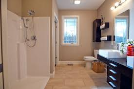 Universal Design Bathroom Endearing Universal Design Bathrooms - Universal design bathrooms