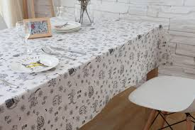 Factory Direct Drapes Discount Code Decorating Lovely Tablecloth Factory Coupons For Beautiful Dining