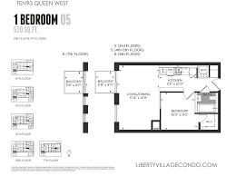 1 bedroom condo floor plans 1 bedroom condo layout design ideas 2017 2018 pinterest luxamcc