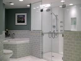 Can Lights In Bathroom Living Room Awesome How Recessed Lighting Can Brighten Your Home