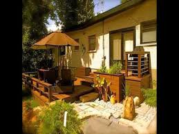 Home Depot Backyard Design Plastic Wood Flooring Home Depot Creative Backyard Design Youtube