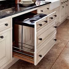 Home Interior Kitchen Design Best 25 Kitchen Recycling Bins Ideas On Pinterest Recycling