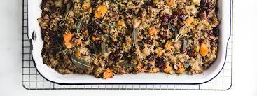recipe quinoa thanksgiving furthermore