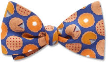 thanksgiving bow ties beau ties ltd of vermont
