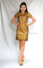 modern dress thailand modern dresses thailand modern dresses manufacturers and