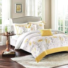 king size duvet sets canada king size duvet set ikea king size duvet covers sets duvet