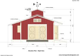 Plans For Garden Sheds by 28 Floor Plans For Sheds 25 Best Ideas About Pole Barn