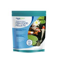 Aquascape Fish Aquascape Fish Food And Care Best Prices On Everything For Ponds