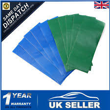 Awning Waterproofing Tent Waterproofing Ebay