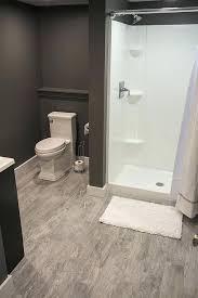 basement bathroom plumbing basement bathroom basement bathroom