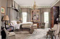 fashion home interiors houston fashion home interiors houston on home interior 16 in fashion