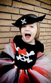 Punk Rock Halloween Costume Ideas 128 Best Tutu Ideas Images On Pinterest Tutu Ideas Costumes And