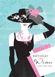Home Design Decor Shopping Wish Inc Best 25 Birthday Wishes For Sister Ideas On Pinterest Happy