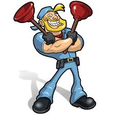plumber pics free download clip art free clip art on clipart