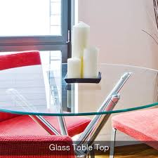 glass table tops glass table tops glass table cover glass table top protector