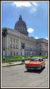 294 best cuba images on pinterest cuba travel travel tips and