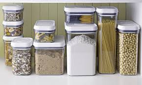 glass canisters for kitchen 20 glass canisters kitchen jadon large glass storage jar