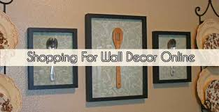 shopping for wall decor online ribbons and stars home decor and