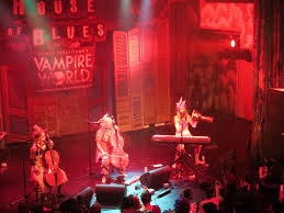 endless night vampire ball halloween in new orleans 671 32