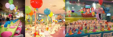 kids party places kids birthday giggles n hugs