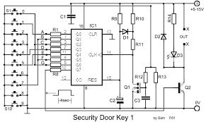100 keyboard wiring diagram amazon com logitech wired