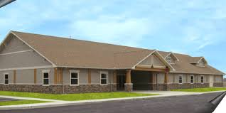 akron wedding venues akron community center weddings get prices for wedding venues in in