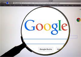 460633474 weiss google wirklich jede frage eine antwort jpg