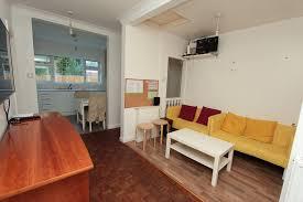 property ecocare student accommodation